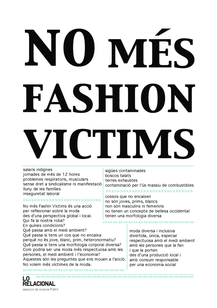 flyer_explicatiu_NoMésFAshionVictims