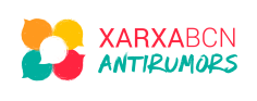 xarxabcnantirumors_logo_COLOR